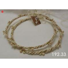 Στέφανα Vintage | 123-mpomponieres.gr Vintage, Bracelets, Gold, Jewelry, Jewlery, Jewerly, Schmuck, Jewels, Vintage Comics