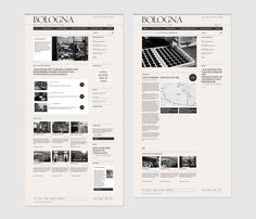 #web #design #webdesign