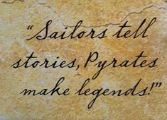 The way they spelled pirates ✨😤😂 Pyrates is now how I will spell it 😤👌🏽😁 Story Inspiration, Writing Inspiration, Pirate Quotes, Pirate Sayings, Pirate Party, Pirate Birthday, Pirate Wedding, Pirate Halloween, Black Sails