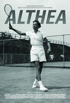 50 Best Althea Gibson 11 Grand Slam Tournaments Images Althea