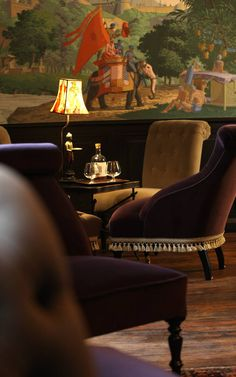 Kardins Secrets Luxury Hotel Paris