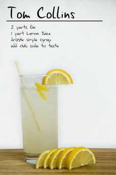 Drink Bar, Bar Drinks, Cocktail Drinks, Cocktail Recipes, Alcoholic Drinks, Wine Cocktails, Craft Cocktails, Cocktails To Try, Fancy Drinks