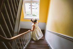 Amanda Thomsen Photography