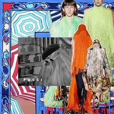 Move & swing en @emiliopucci para #ElleMFW #emiliopucci #ElleEdit  via ELLE MEXICO MAGAZINE OFFICIAL INSTAGRAM - Fashion Campaigns  Haute Couture  Advertising  Editorial Photography  Magazine Cover Designs  Supermodels  Runway Models