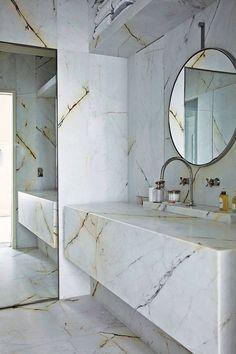 A Look Inside Joseph Dirand's Elegantly Spare Paris Apartment