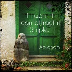 Change your Life with the Law of Attraction - Are You Finding It Difficult Trying To Master The Law Of Attraction?Take this 30 second test and identify exactly what is holding you back from effectively applying the Law of Attraction in your life. Law Of Attraction Money, Law Of Attraction Quotes, Positive Affirmations, Positive Quotes, The Secret, Abraham Hicks Quotes, Manifestation Law Of Attraction, How To Manifest, Believe In You