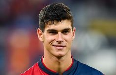 #rumors  PSG join Chelsea and Man United in tracking 16-year-old Serie A sensation Pietro Pellegri