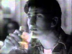 1989 Cherry 7-Up commercial - YouTube