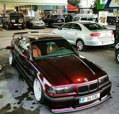 25 Best Bmw E36 Drift Car Images Bmw Cars Bmw E36 Drift Rolling