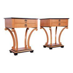 Biedermeier Furniture, Rustic Furniture, Furniture, Best Outdoor Furniture, Furniture Companies, Baker Furniture, Table Furniture, Usa Furniture, White Furniture Living Room