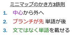 blog015.jpg (1406×716)