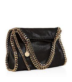 Stella McCartney Posh-Rock Handbag - 4538464