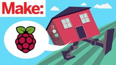How To: Home Automation with Raspberry Pi and OpenHab