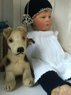 Realistic Baby Dolls, Dream Doll, Old Dolls, Doll Costume, Heart For Kids, Hello Dolly, Antique Toys, Vintage Dolls, Doll Clothes