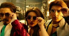The Kill Dil The Movie English Sub Download