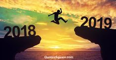 Happy New Year 2018 Wishes Images GiFs Animated Photos and Pics New Years Greetings Messages and Cards Happy 2017, Happy New Year 2016, Happy New Year Wishes, New Year 2017, New Year Greetings, Happy New Year Pictures, Happy New Year Quotes, Quotes About New Year, Timeline Covers