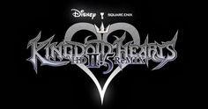 Kingdom Hearts HD 2.5 Remix potrebbe essere censurato da noi come in Australia
