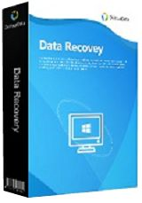 Do Your Data Recovery Pro 5.0