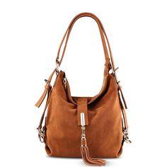 Fashion  Prada Nylon Jacquard Top Handle Bag Outlet store  9043c14f23409