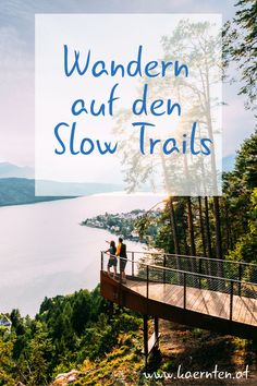 Hiking to the most beautiful places in Carinthia – Cultural holiday - Best Travel Locations Most Beautiful, Beautiful Places, Carinthia, New Pictures, Travel Destinations, Trail, Around The Worlds, Hiking, Holiday Places