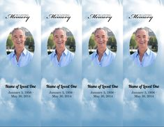 Memorial bookmarks are also known as funeral bookmarks. They are a great way to remember and celebrate a loved ones life. Obituaries, peoms, scripture verses, and quotes are often used on the back of the memorial bookmark. If desired, additional text can be placed on https://www.zacharydouglass.com/memorial-bookmarks/ the front of the bookmark as well. See more memorial bookmark examples below.    Zachary Douglass, LLC in Provo, UT