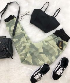 Jugendkleidung If you are a wattpad writer you may like these Outfits for a . Tumblr Outfits, Swag Outfits, Mode Outfits, Cute Casual Outfits, Stylish Outfits, Dress Outfits, Tumblr Clothes, Blazer Outfits, Dress Casual