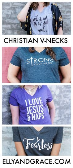 5c9d82ece927f 59 Best christian shirts for teens images in 2019 | Christian shirts ...