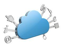 проектирование облачной инфраструктуры фирмы в спб комплекс услуг