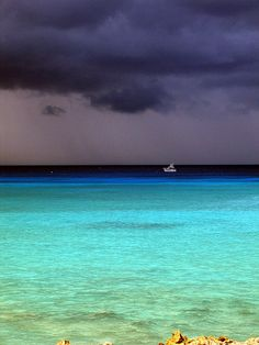 Grand Cayman- we love this place- will go back many times in our lifetime together <3