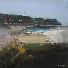 mark h wilson sheffield acrylic paintings landscape affordable art Artist Artwork Gallery peak district skies sunsets sunrise Abstract Landscape, Landscape Paintings, Acrylic Paintings, Landscapes, Cityscape Art, Coastal Art, Affordable Art, Airplane View, Peak District