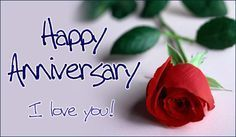 Happy Anniversary I Love You Quote marriage marriage quotes anniversary wedding anniversary happy anniversary happy anniversary quotes happy anniversary quotes to my husband happy anniversary quotes to my wife Anniversary Wishes For Sister, Marriage Anniversary Quotes, Happy Anniversary My Love, Happy Birthday Husband, Anniversary Greeting Cards, Happy Birthday Quotes, Anniversary Meme, I Love You Quotes, Love Yourself Quotes