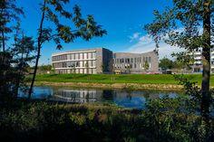 02-UWC-Maastricht-by-Frencken-Scholl-Architecten