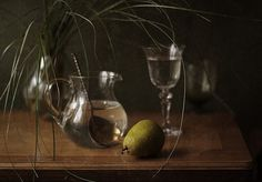 #still #life #photography • photo: *** | photographer: Юлия Медведева | WWW.PHOTODOM.COM