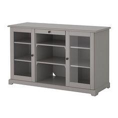 Esszimmermöbel günstig online kaufen - IKEA