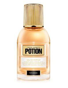 Potion Eau de Parfum 30ml | M&S