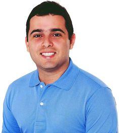 """Landisvalth Blog           : Iggor Oliveira: """" O atual gestor não será lembrado..."""