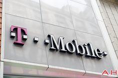 T-Mobile Announces Native Video Calling