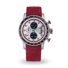 Search results for: 'products strumento marino ss bn rs bn mens freedom red white silicone strap chrono dive watch' Birthday Gift For Him, Valentines Day Gifts For Him, Birthday Gifts For Boyfriend, Boyfriend Gifts, Mens Sport Watches, Luxury Watches For Men, Brand Name Watches, Watch Sale, Casio Watch
