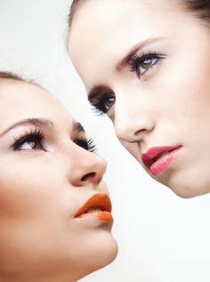 Олеся из #ангарск #справа #иркутск #кастинг #baikalstars #baikalmodels #работа Если ты фотогеничная красивая уверенная в себе стройная и мечтаешь покорить мир, мы ждем тебя baikalstars точка ru #fashion #wow #omg #img #ny #paris #milano #london #china #olgashvets #agent
