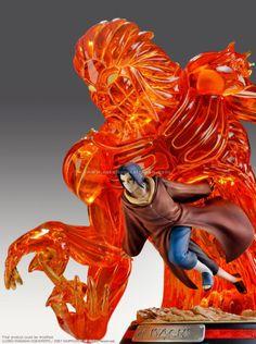 Itachi Uchiha, Naruto Y Boruto, Gaara, Anime Naruto, Naruto Merchandise, Vocaloid, Susanoo, Anime Figurines, Anime Toys
