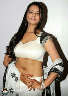 Indian tamil telugu actress sada scandal masti
