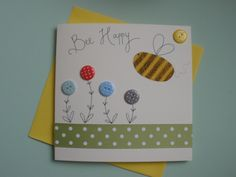 Andrea Willis Designs - Handmade Cards and Notebooks