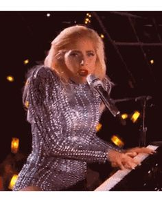 superbowl 2017 performance lady gaga tom brady 6