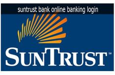 Suntrust bank is one of the biggest banks in the whole world. The bank provides financial service to their customer. The financial institution operates Small Business Banking, Cover Letter Example, Reference Letter, Bank Of America, Financial Institutions, Financial Tips, Student Loans, High School Students, Finance