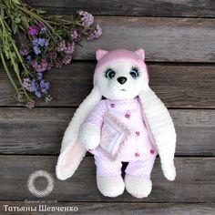 PDF Заинька. Бесплатный мастер-класс, схема и описание для вязания игрушки амигуруми крючком. Вяжем игрушки своими руками! FREE amigurumi pattern. #амигуруми #amigurumi #схема #описание #мк #pattern #вязание #crochet #knitting #toy #handmade #поделки #pdf #рукоделие #заяц #зайка #зайчик #зайчонок #зая #зай #кролик #крольчонок #rabbit #hare #lepre #conejo #lapin #hase