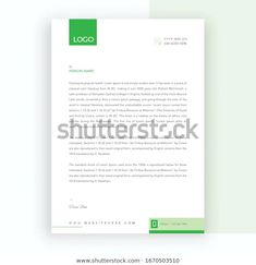 Find Modern Business Letterhead Design Template Template stock images in HD and millions of other royalty-free stock photos, illustrations and vectors in the Shutterstock collection. Thousands of new, high-quality pictures added every day. Letterhead Design, Royalty Free Stock Photos, Templates, Business, Modern, Image, Letterhead, Stencils, Trendy Tree