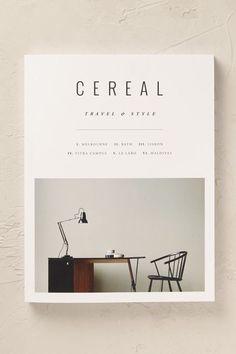 Magazine Layout Design, Book Design Layout, Print Layout, Book Cover Design, Web Design, Graphic Design, Editorial Layout, Editorial Design, Branding