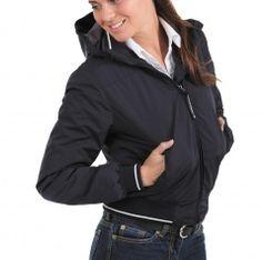 Kurtka WSP Lady Moto Jacket, Athletic, Lady, Jackets, Fashion, Down Jackets, Moda, Athlete, Fashion Styles