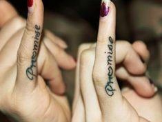 20 Mother Daughter Tattoo Ideas (14)