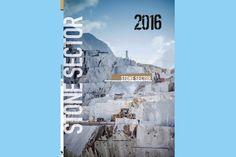 """""""Stone Sector 2016"""": Il marmo è di moda, buone opportunità per il design del prodotto per l'utilizzo degli sfridi"""